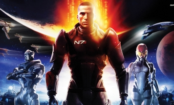 wallpaper-mass-effect-2007-shepard