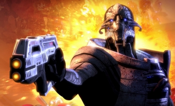 wallpaper-mass-effect-saren_0