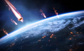 wallpaper-earth-reapers-mass-effect