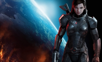 wallpaper-jane-shepard