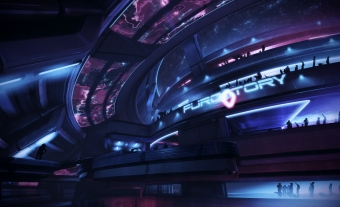 wallpaper-purgatory-mass-effect