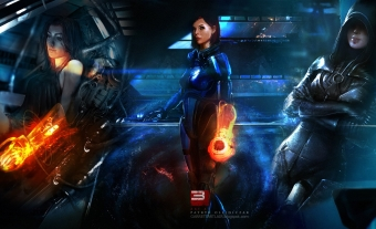 mass-effect-3-wallpaper