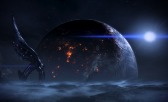 palaven-mass-effect-3