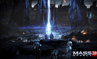 wallpaper-ending-scene-mass-effect-3