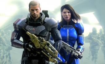 wallpaper-shepard-ashley-mass-effect
