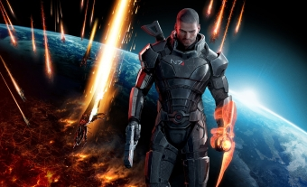 wallpaper-shepard-cover