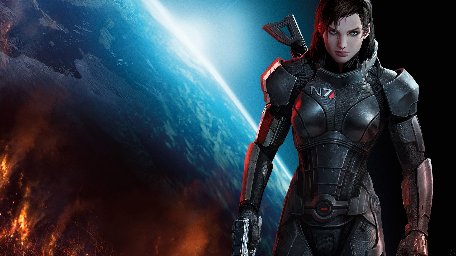 http://masseffectuniverse.fr/wp-content/gallery/wallpapers/wallpaper-jane-shepard.jpg