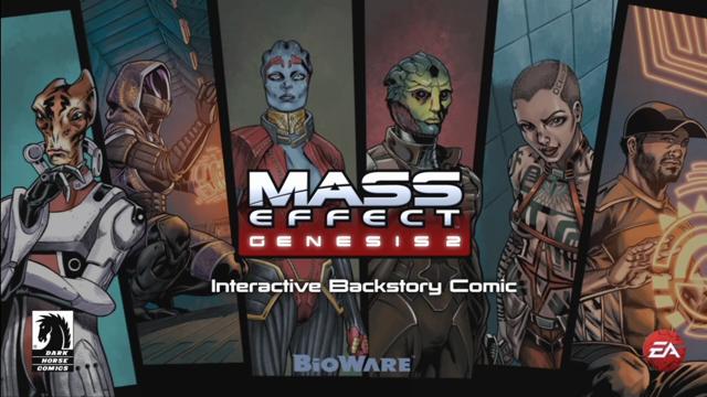 640px-Mass_Effect_Genesis_Wii_U