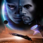 James_Cameron__s_MASS_EFFECT_by_IndigoWolfe