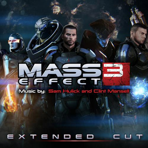 Mass+Effect+3+Extended+Cut-ost