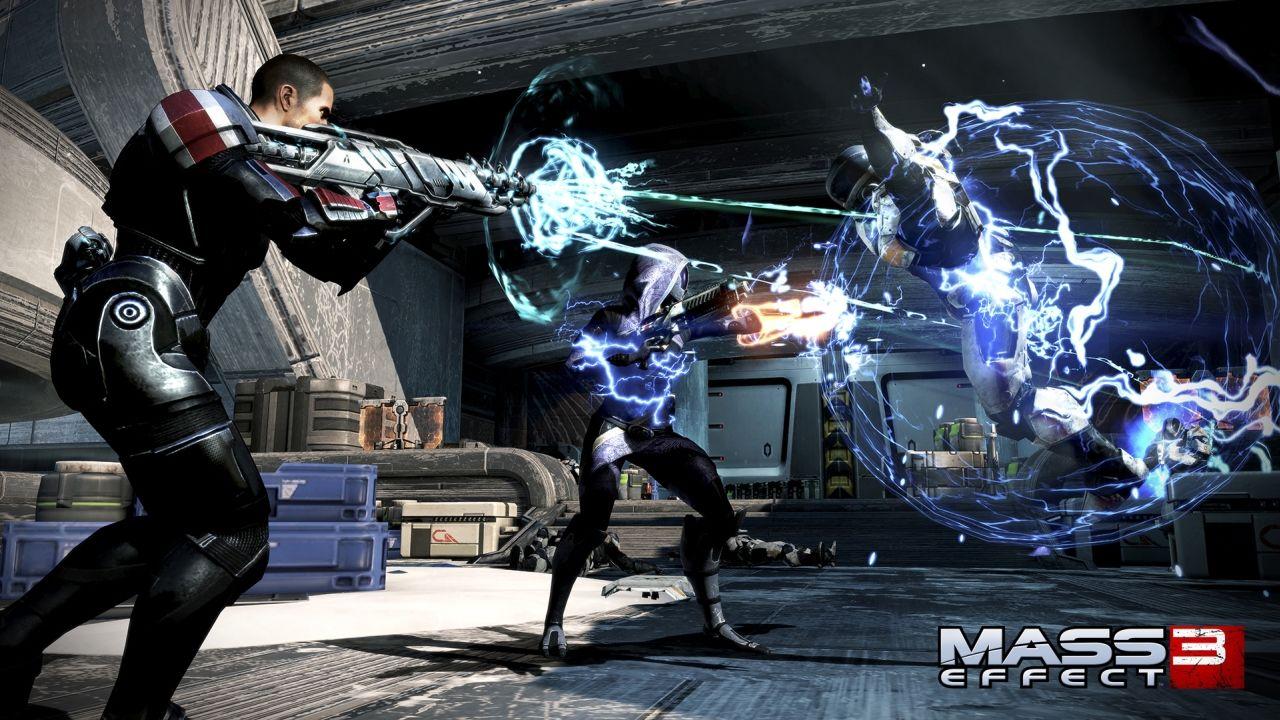 Mass-Effect-3-Firefight-DLC-Pack