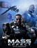 Mass Effect -  le film