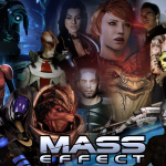 Mass_Effect___Normandy__s_Crew_by_Camuska