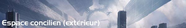 espace-concilien-03