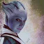 liara_by_kanahyde-d4ar4bl