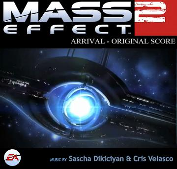 mass-effect-2-arrival-ost