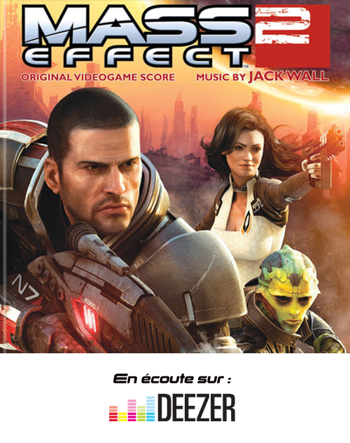 mass-effect-2-ost