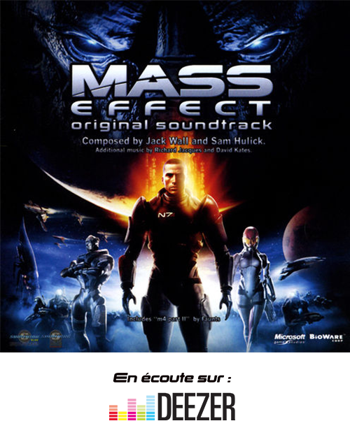 mass-effect-2007-ost