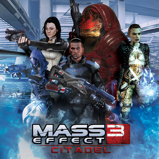 mass-effect-3-citadel-dlc-ost