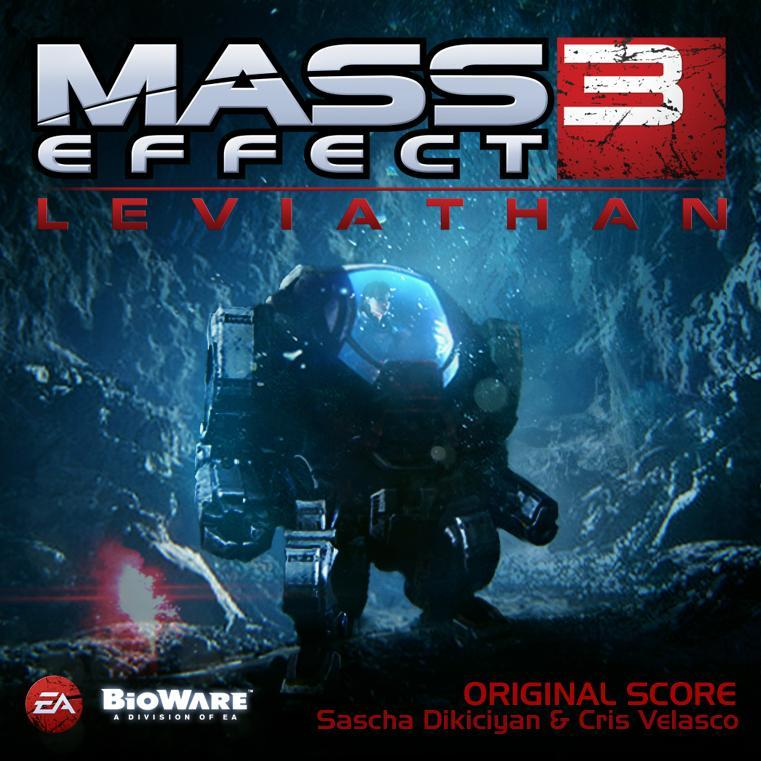 mass-effect-3-leviathan-dlc-ost