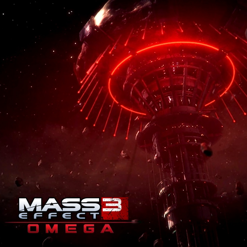 mass-effect-3-omega-dlc-ost