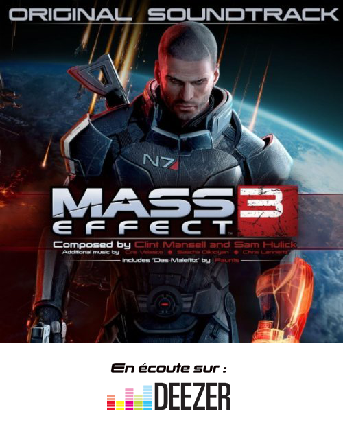 mass-effect-3-ost