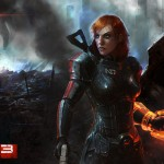 mass_effect_3__commander_shepard_promotional_art_by_klausmasterflex-d4rqpt2