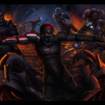 mass_effect_3_by_corsare-d4tcw6t