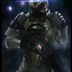 mass_effect___eclipse_mercenary___wip_by_aca985-d4l7hy8