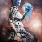 mass_effect___liara_t__soni_by_michaellam-d47l8s7