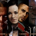 mass_effect_characters__1_by_facuam-d4qkn5f