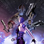 mass_effect_cover4_by_paulrenaud-d4diich