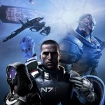 mass_effect_movie_poster_by_adventedone-d39pomw