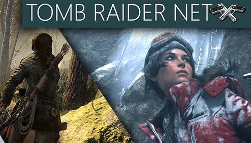 tomb-raider-net