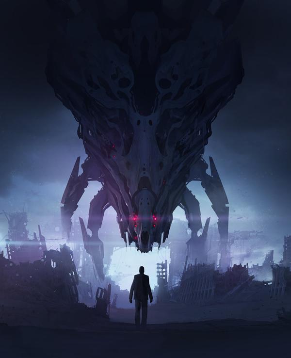 http://masseffectuniverse.fr/wp-content/uploads/2012/08/Mass-Effect-3-Leviathan-DLC.jpg Mass