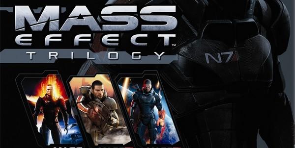 mass-effect---trilogy