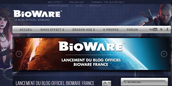 bioware-france-EA