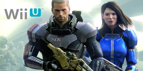 Mass-Effect-3-WiiU