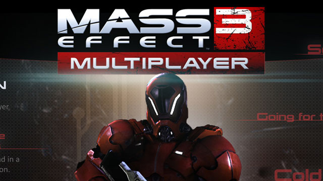 mass-effect-3-multiplayer