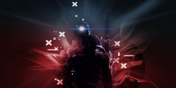 Geth_Soldier_Multiplayer_MassEffect3