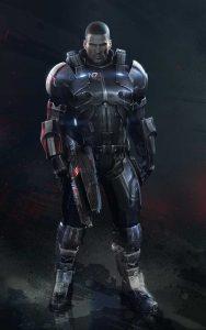 N7 Defender Armor_s