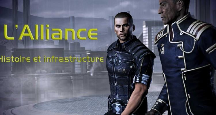 Dossier Alliance