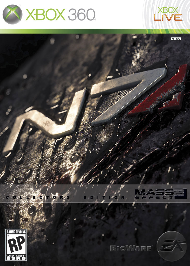 mass-effect-2-collectors-edition