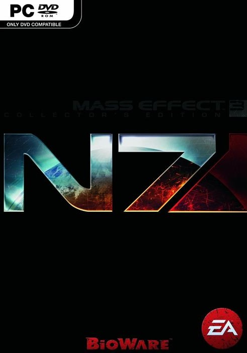mass-effect-3-collector-s-edition-pc