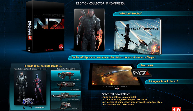 mass-effect-3-edition-collector-01