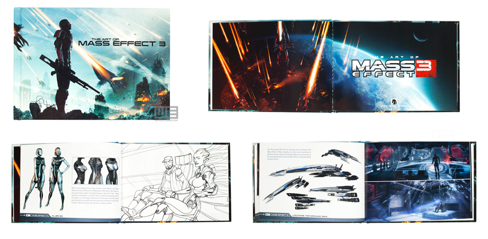 mass-effect-3-edition-collector-04
