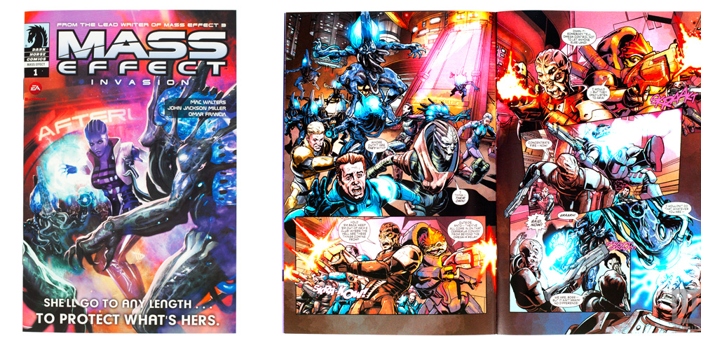mass-effect-3-edition-collector-05