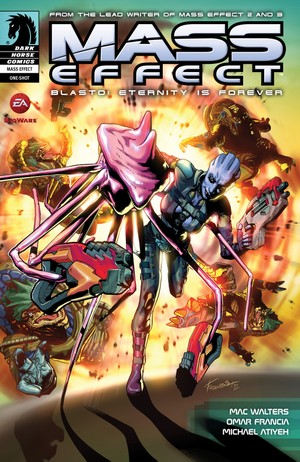 mass-effect-blasto-comics