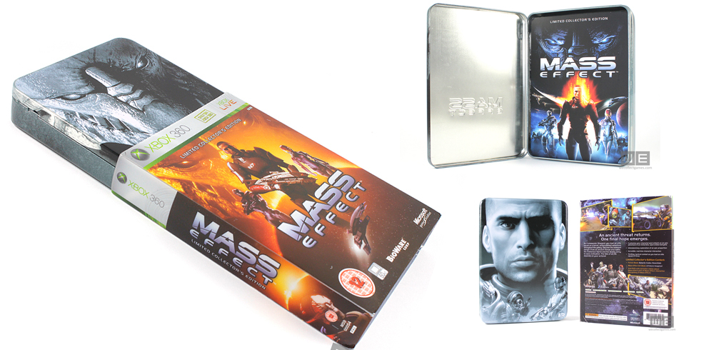 mass-effect-edition-collector-2007-02