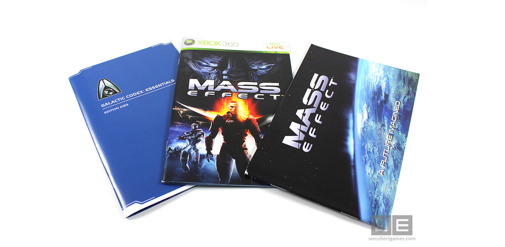 mass-effect-edition-collector-2007-03